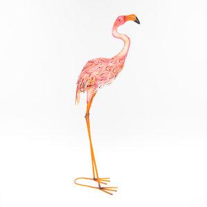 Flamingo (Merk: Gerry's Garden)